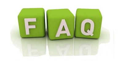 电子科技大学2020年考研常见问题和回答