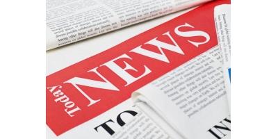 解困新闻学的概念和内涵