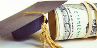 湖北大学研究生奖学金是多少?学费是多少?奖学金可以覆盖学费吗?
