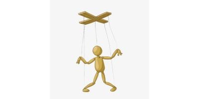 群体与组织中的控制分析