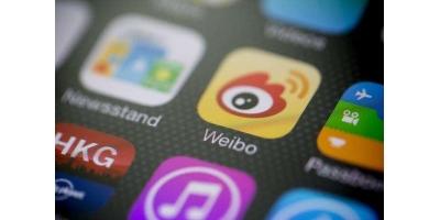 短视频侵权问题怎么破 修改著作权法莫让平台
