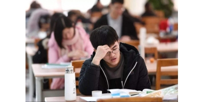 中国传媒大学2020新闻传播学招生专业大换血